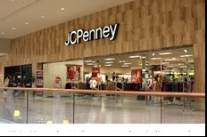 This image has an empty alt attribute; its file name is JC-Penny.jpg